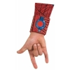 The Amazing Spider-Man Child Web Shooter Cuffs